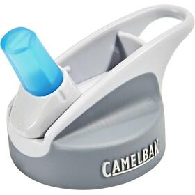 CamelBak Eddy Tapa de Repuesto para botellas para niños Niños